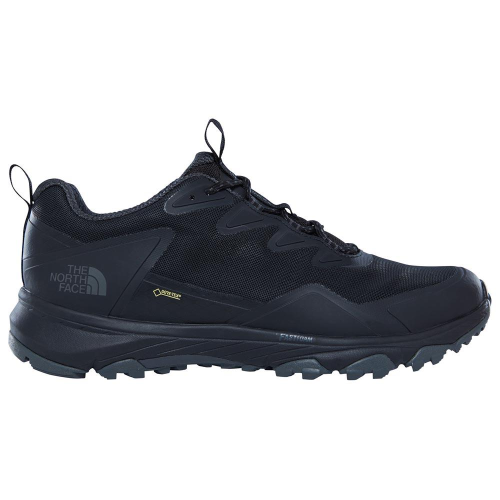 The north face Ultra Fastpack III