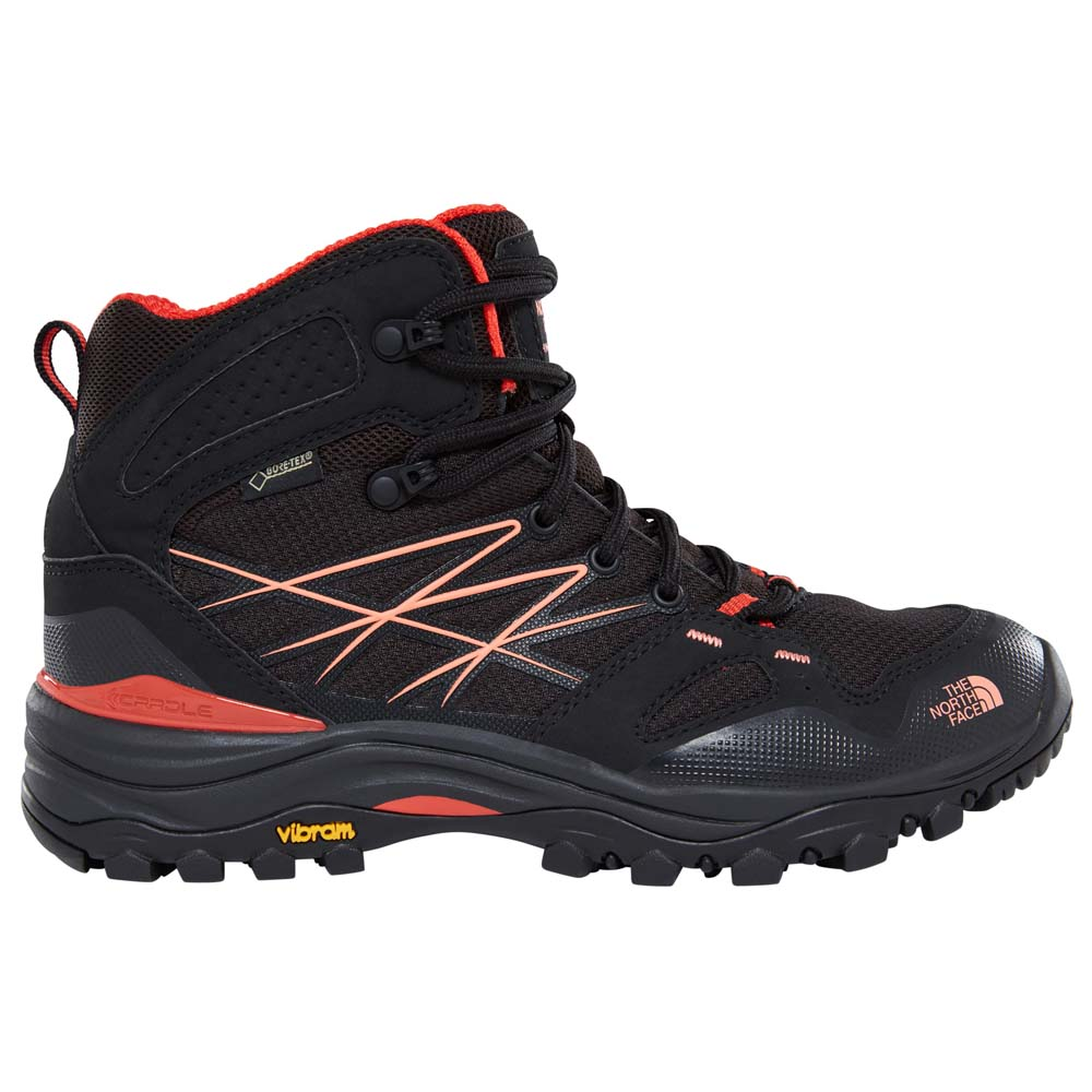 123395a5ae1 The north face Hedgehog Fastpack Mid Goretex