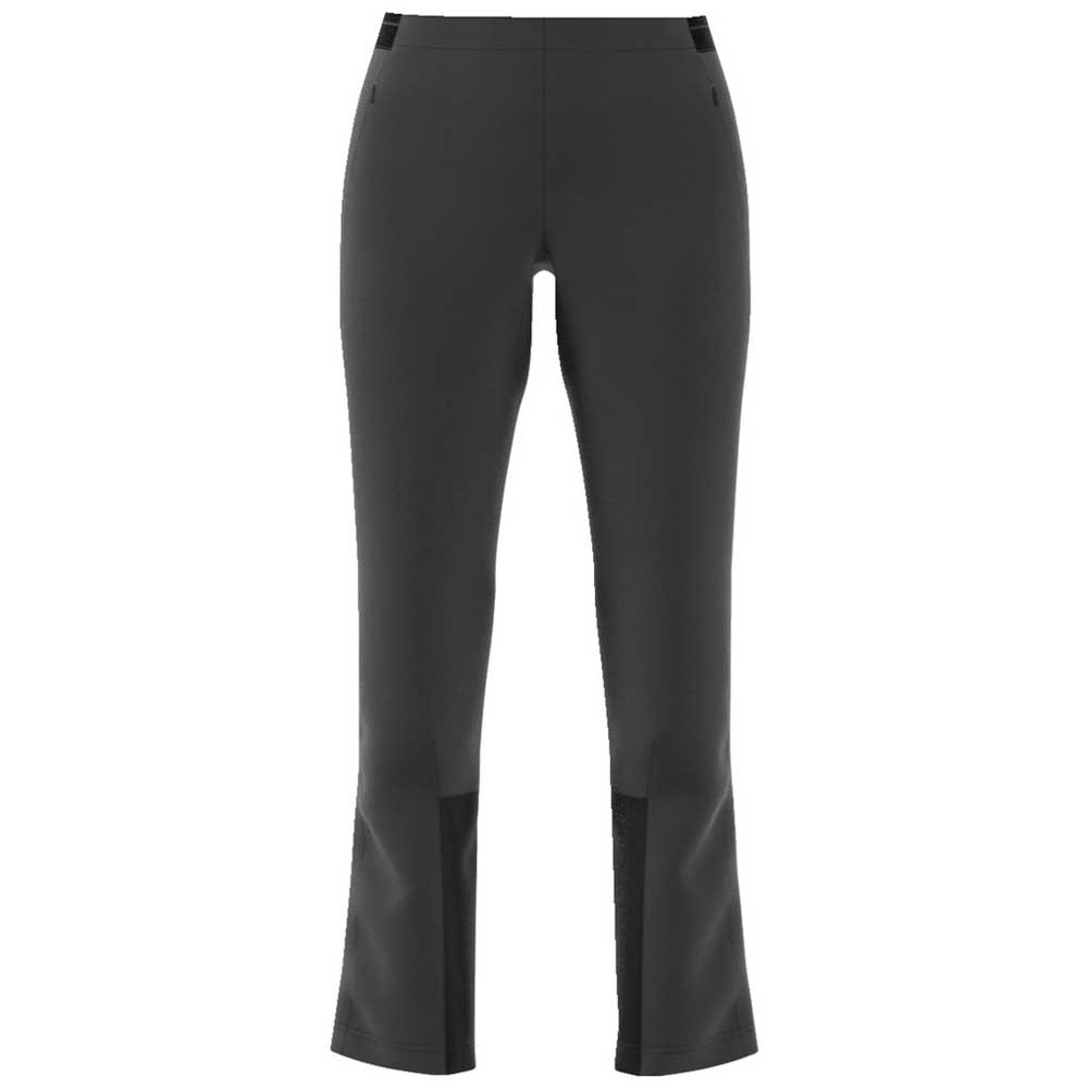 Testbericht: Adidas Terrex Mountain Pants outdoor