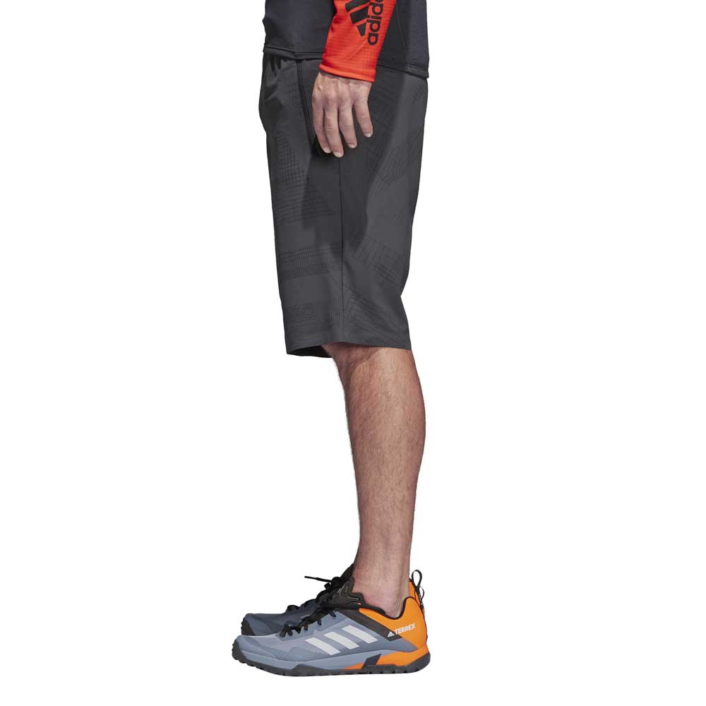 special sales look for good service adidas Terrex Endless Mountain Black buy and offers on Trekkinn