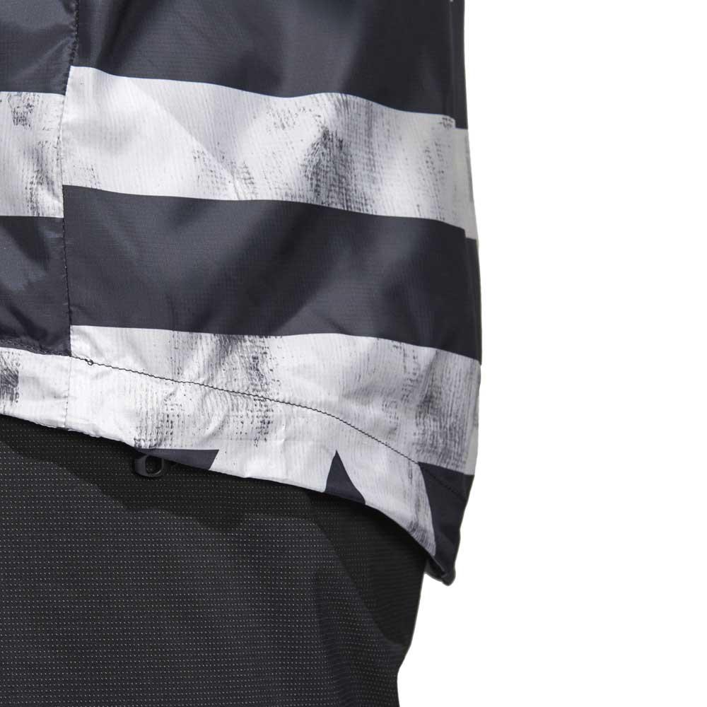 adidas Terrex Agravic Wind Blanc acheter et offres sur Trekkinn