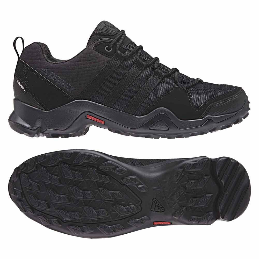 Adidas Comprare Terrex Ax2 Cp Nera Comprare Adidas E Offre A Trekkinn ac92f5