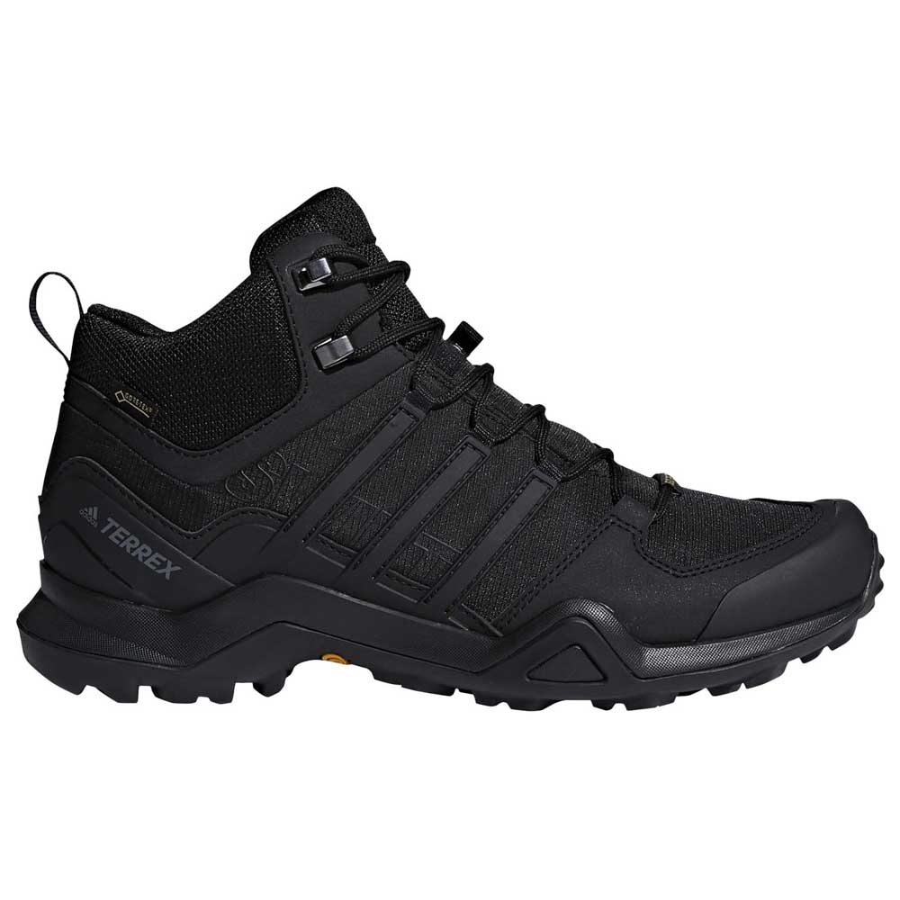 adidas Terrex Swift R2 Mid Goretex Hiking Boots