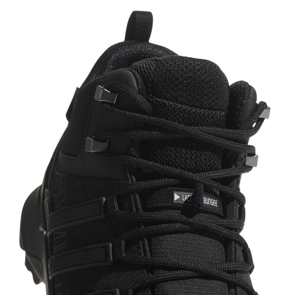 adidas Terrex Swift R2 Mid Goretex Hiking Boots
