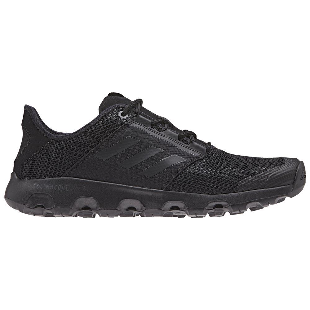 adidas Terrex Climacool Voyager Trail Running Shoes