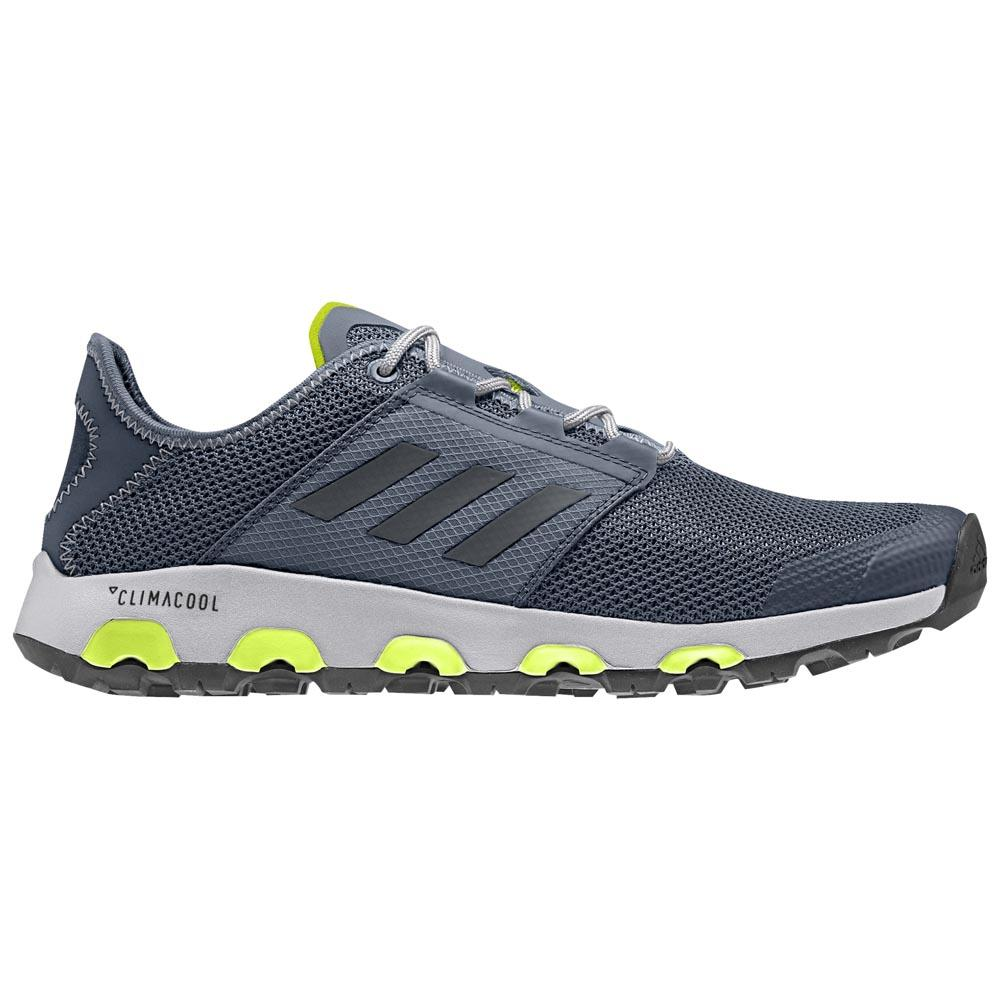 adidas Terrex CC Voyager buy and offers