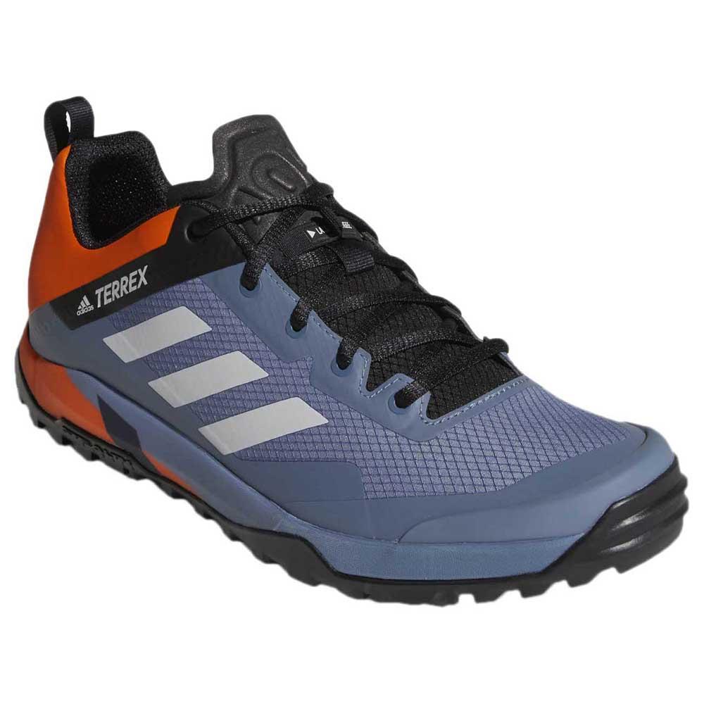 adidas Terrex Trail Cross SL, Trekkinn
