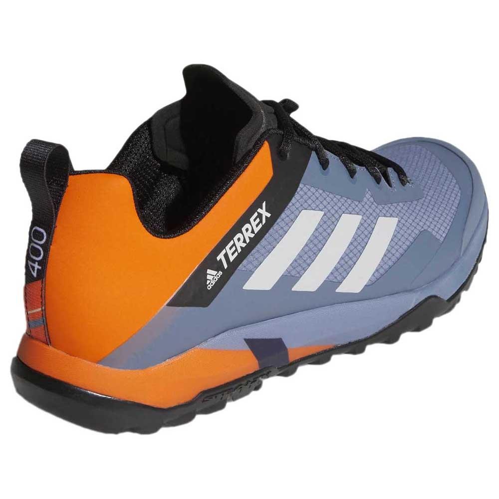 adidas adidas Terrex Trail Cross SL Mens Biking Shoes