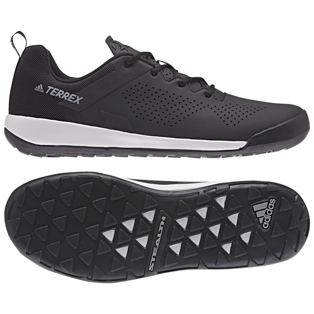 adidas terrex trail cross trottoir trottoir cross acheter et offre trekkinn b77c14