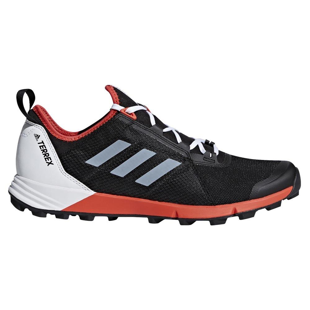 Adidas Terrex Agravic A Velocità Comprare E Offre A Agravic Trekkinn e701ed