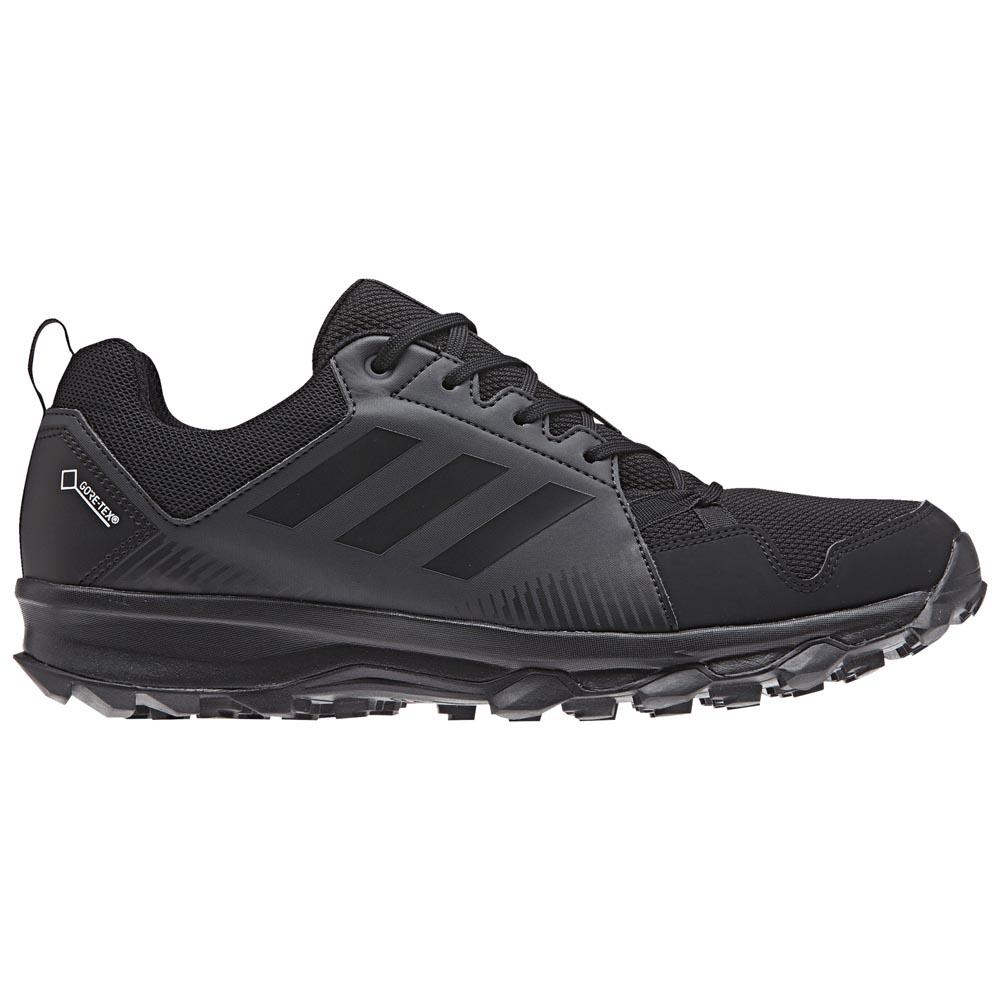 separation shoes 6eb53 17dc2 adidas Terrex Tracerocker Goretex