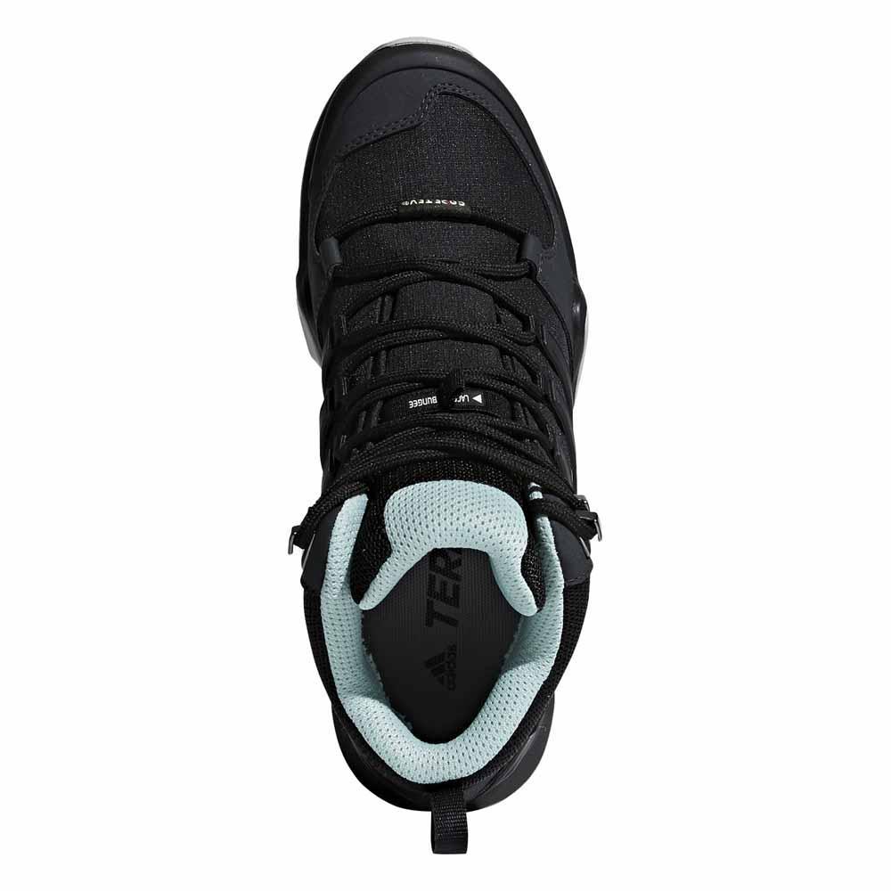 cc629d08bc95d ... adidas Terrex Swift R2 Mid Goretex ...