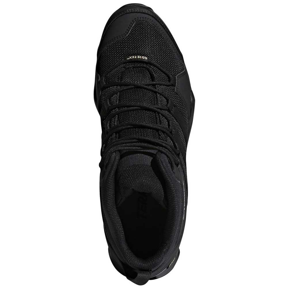 adidas Terrex AXR2 Mid Goretex buy and