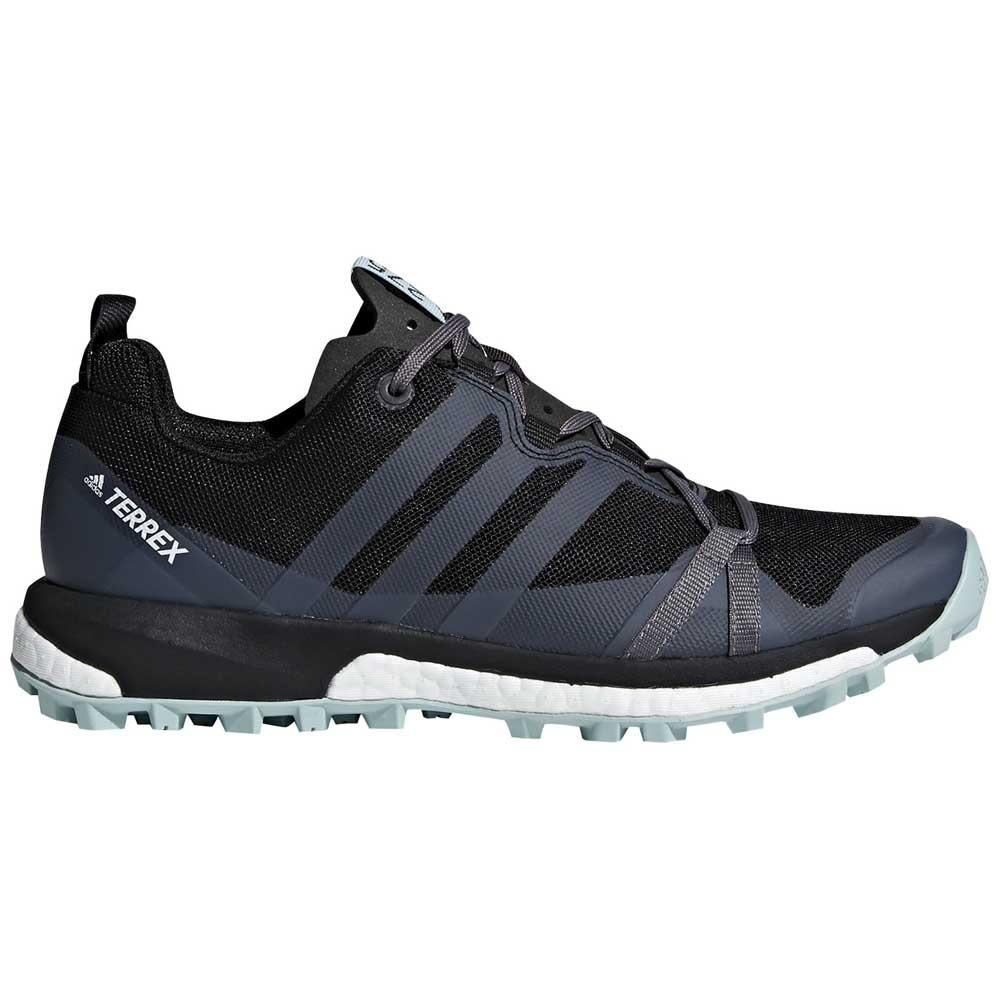 best website ca285 ac8d9 Zapatillas trail running Adidas Terrex Agravic