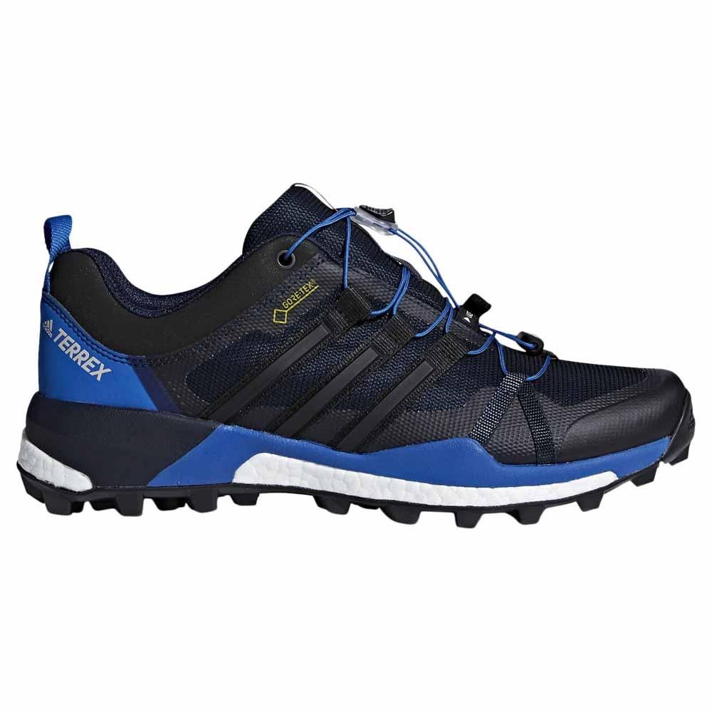 43a2161e07fad1 adidas Terrex Skychaser Goretex buy and offers on Trekkinn