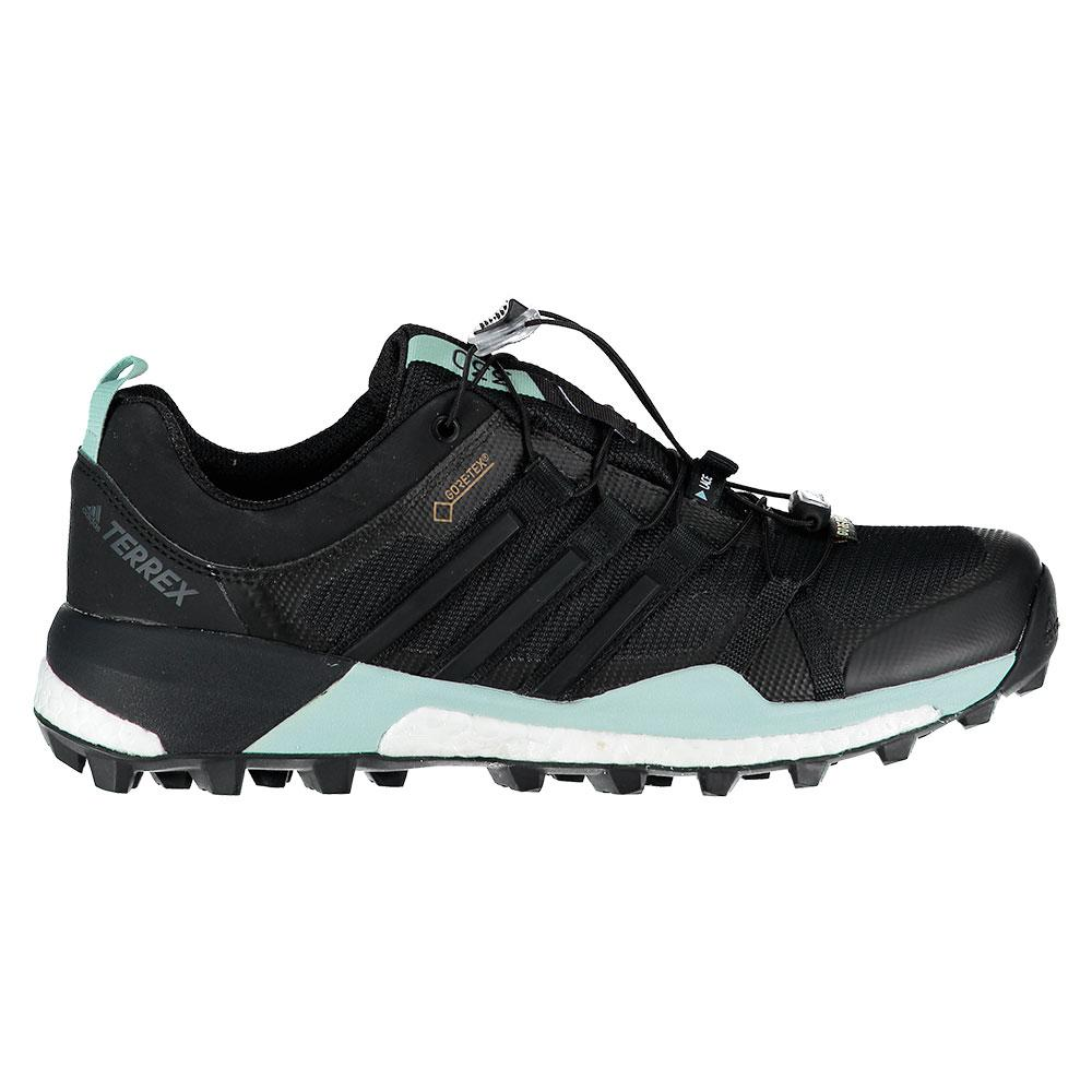 Adidas Terrex Skychaser Goretex