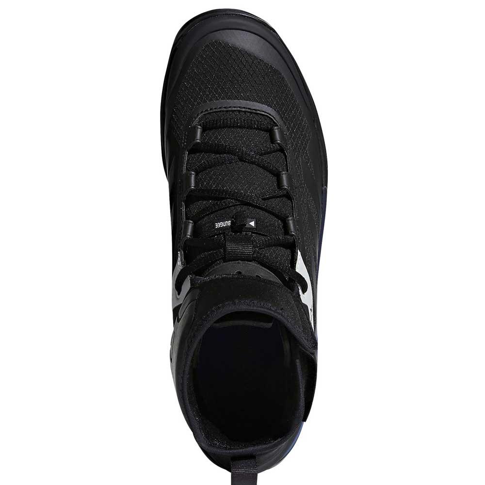 online store 8272f 12ca0 ... adidas Terrex Trail Cross Protect ...