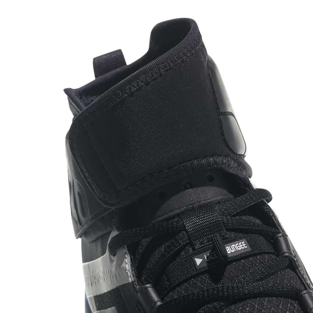 adidas Terrex Trail Cross Protect Black