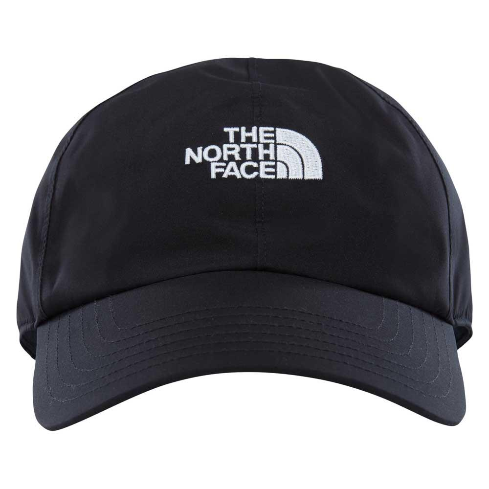 ee323ca5b The north face Logo Gore