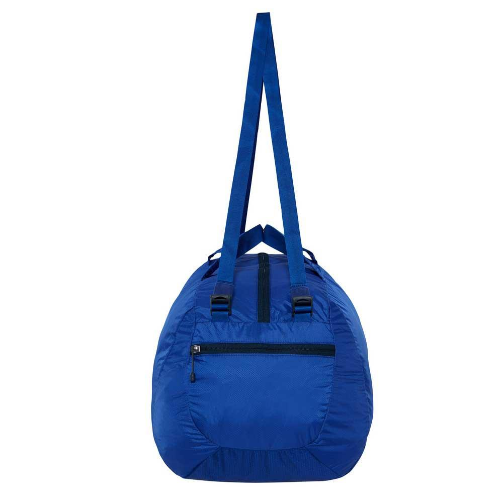 3c09a22a9 The north face Flyweight Duffel
