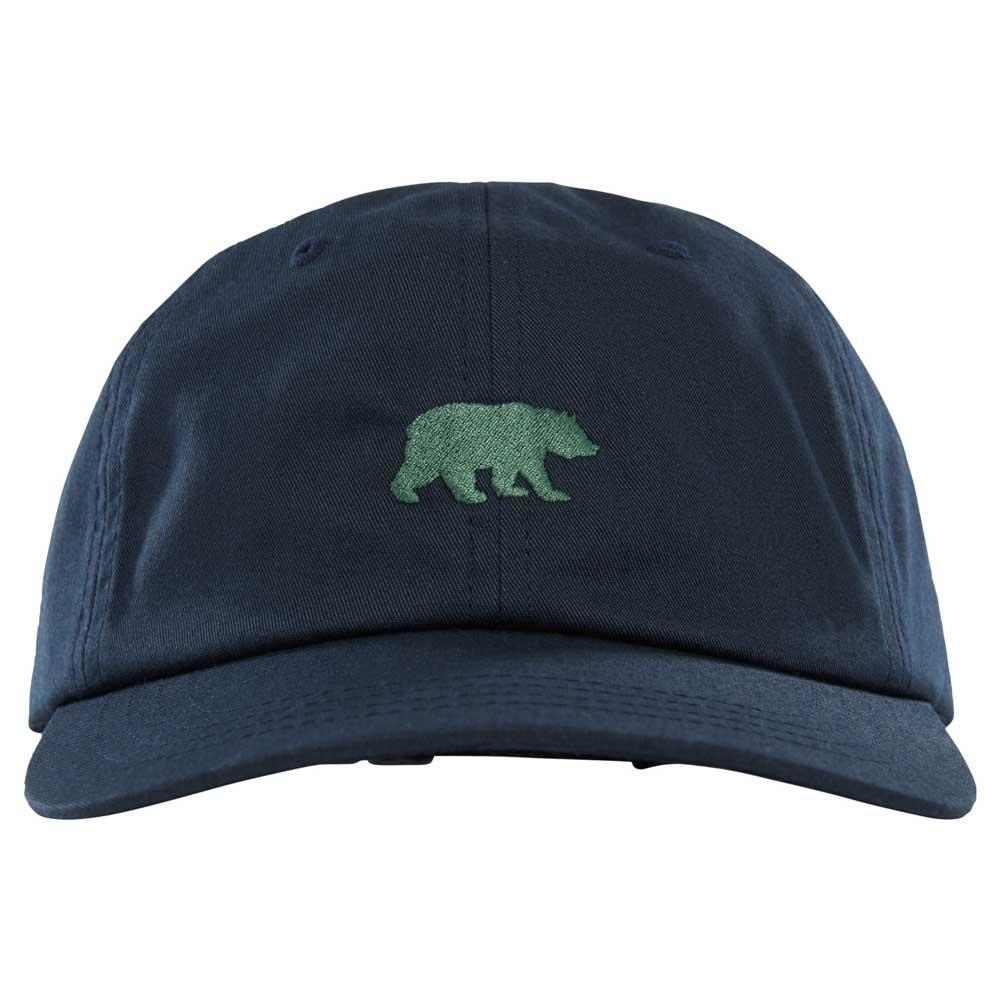 The north face The Norm Hat Blue buy and offers on Trekkinn 1289586b73a