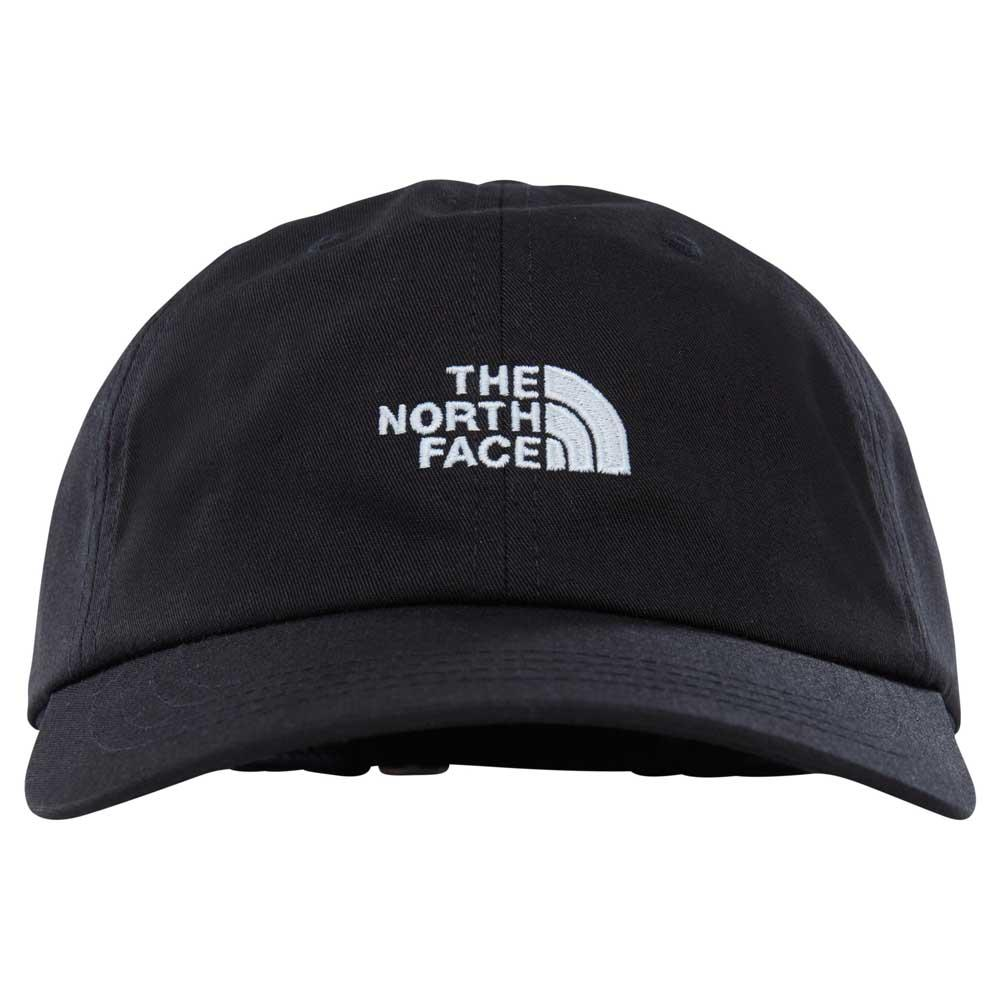 581e94e3ec6 The north face The Norm Hat Black buy and offers on Trekkinn