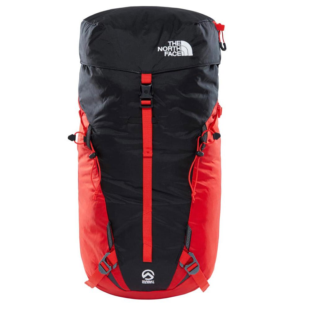 verto north face