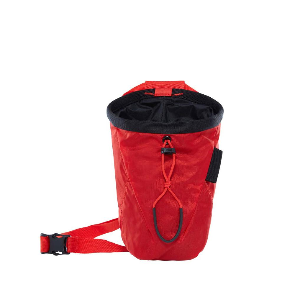 The North Face Chalk Bag Pro RRP £25