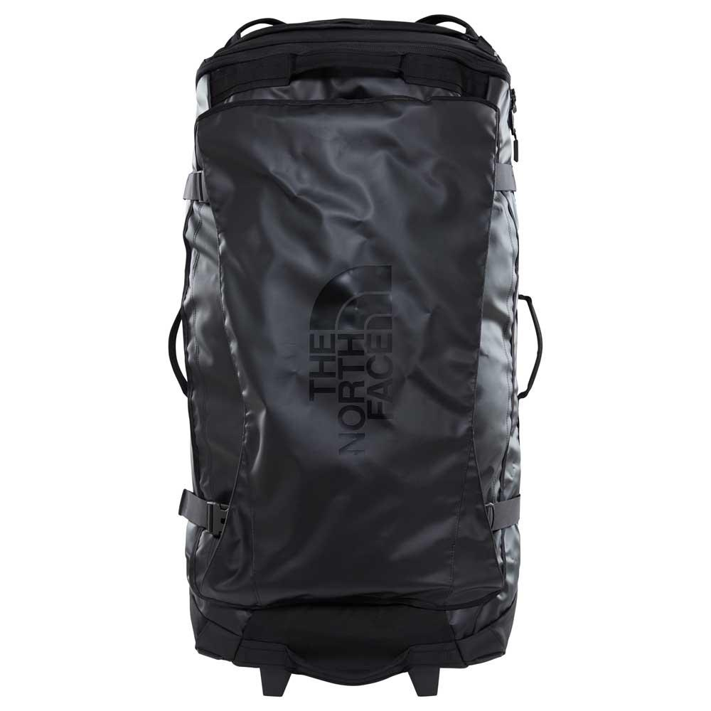 fa6869f626 The north face Rolling Thunder 36