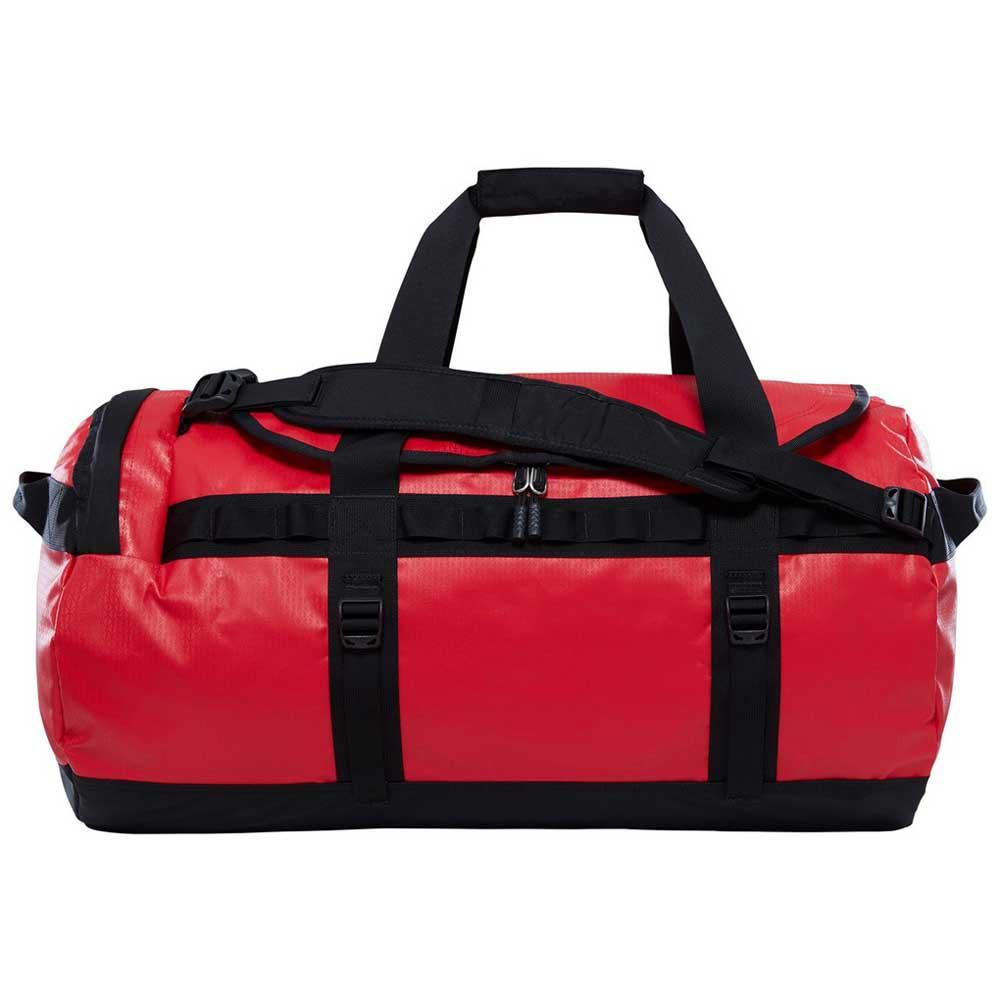 base-camp-duffel-m