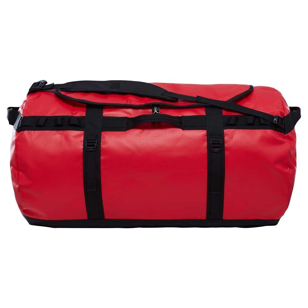 Base Camp Duffel XXL Tnf Red   Tnf Black 419e7e78acec7