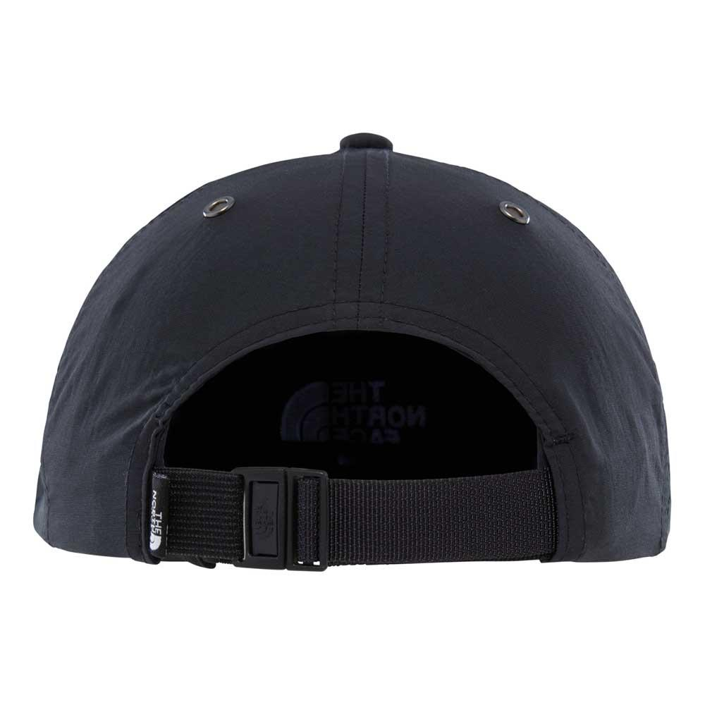 920803ee2d5 ... The north face Throwback Tech Hat ...