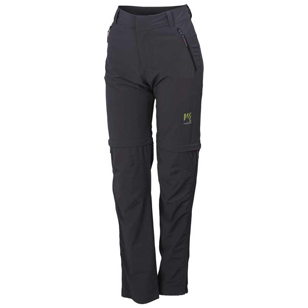 scalon-zip-off-pants
