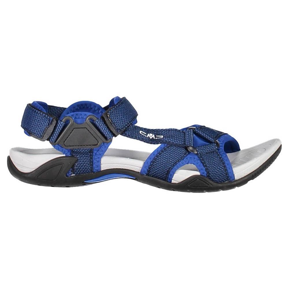 8688a859ce34 Cmp Hamal Blue buy and offers on Trekkinn