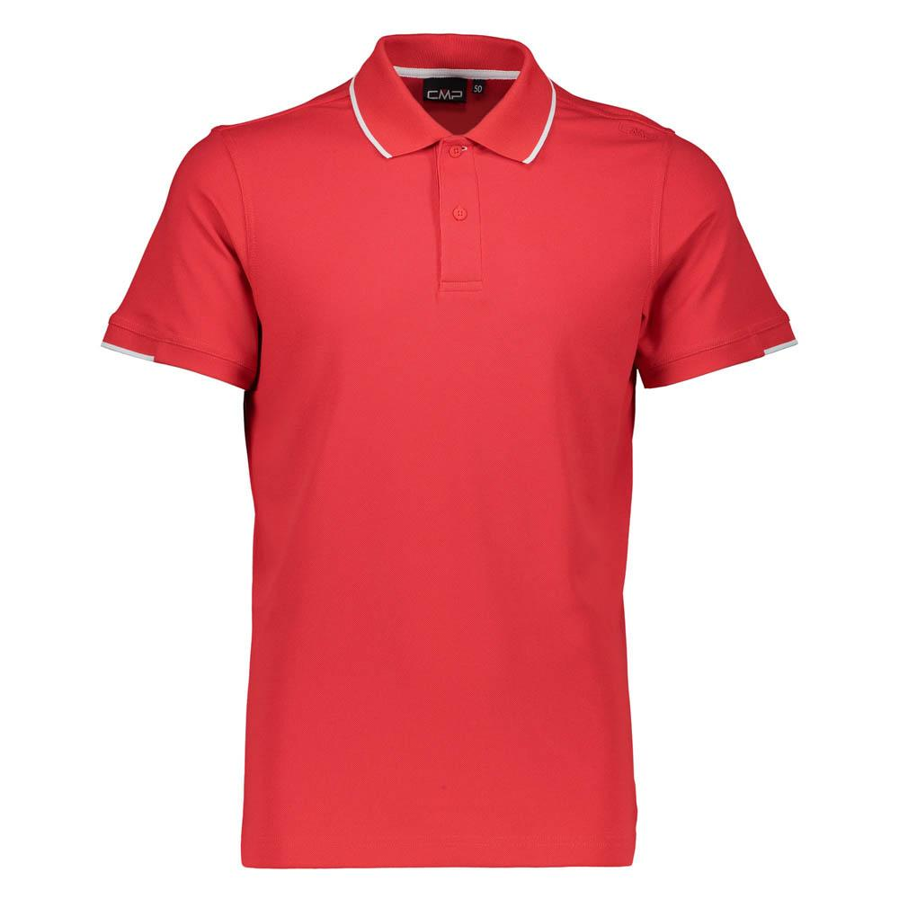 Cmp Outdoor Polo Buy And Offers On Trekkinn