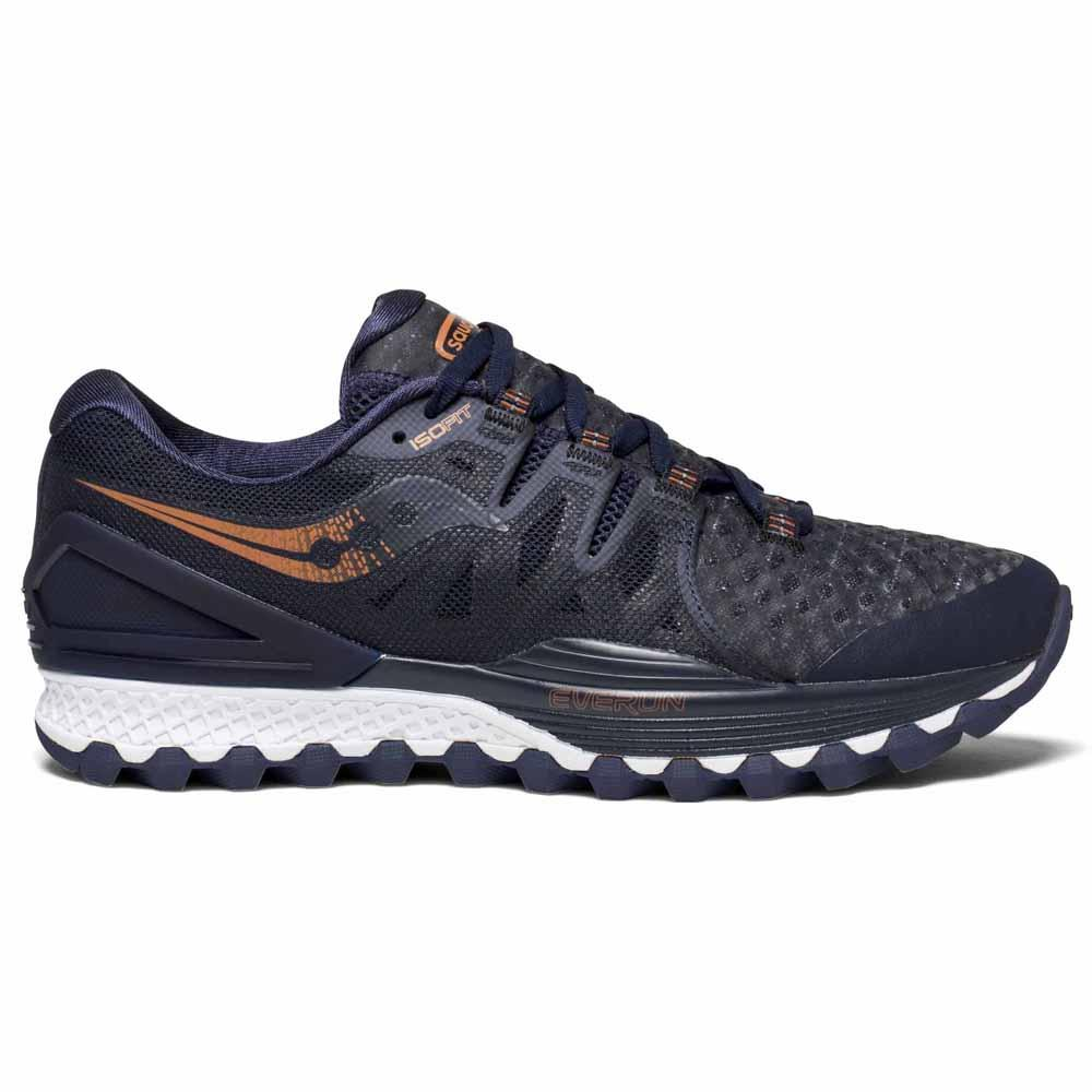 Saucony Xodus Iso 2 buy and offers on