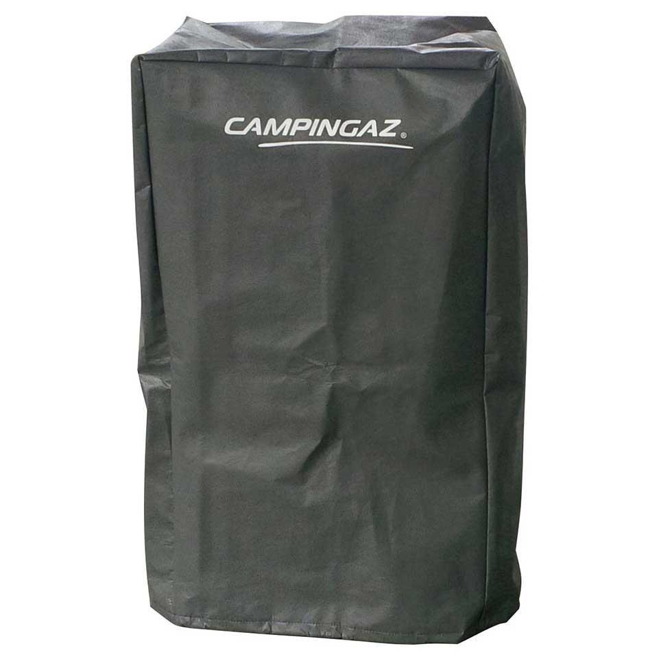 Campinguitrusting Campingaz Universal Stove Cover