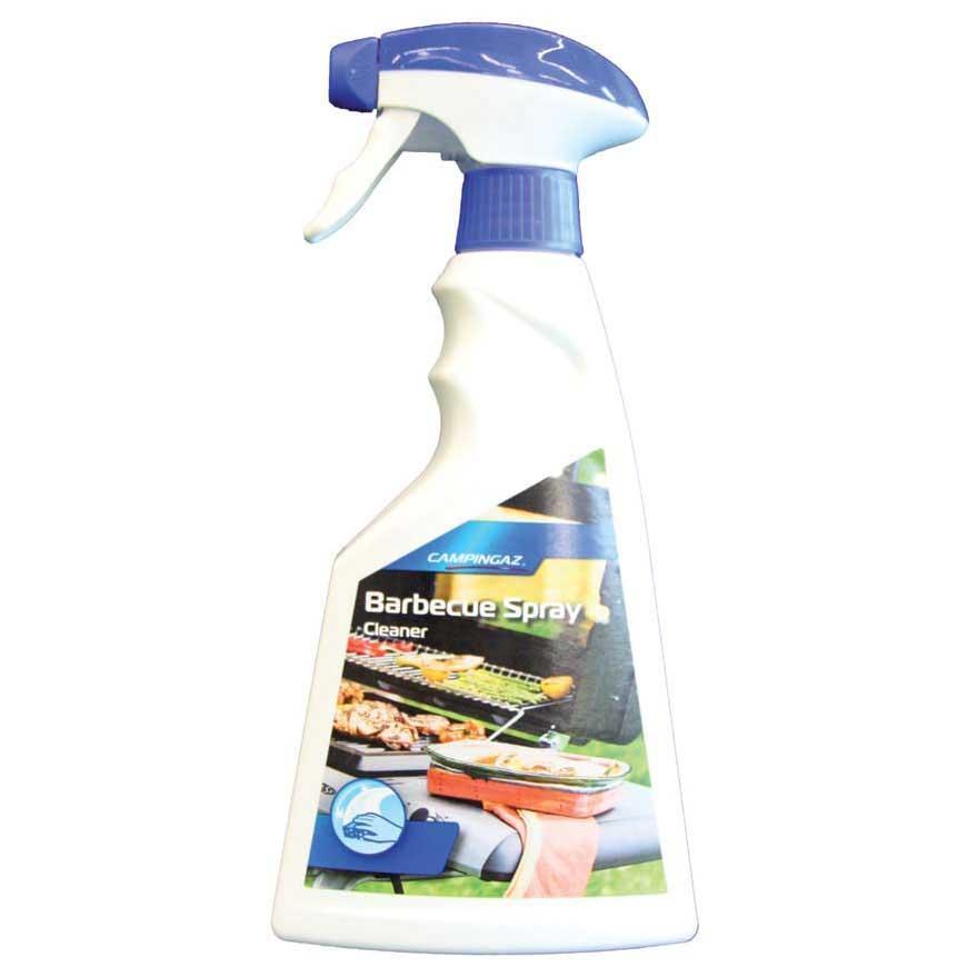 Accesoires en onderdelen Campingaz Bbq Cleaner Spray