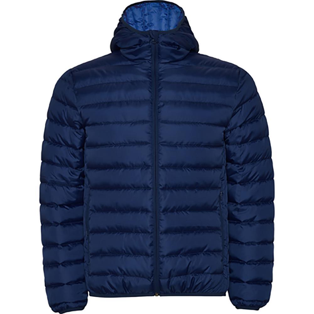 vestes-kruskis-norway-xxl-marine-blue