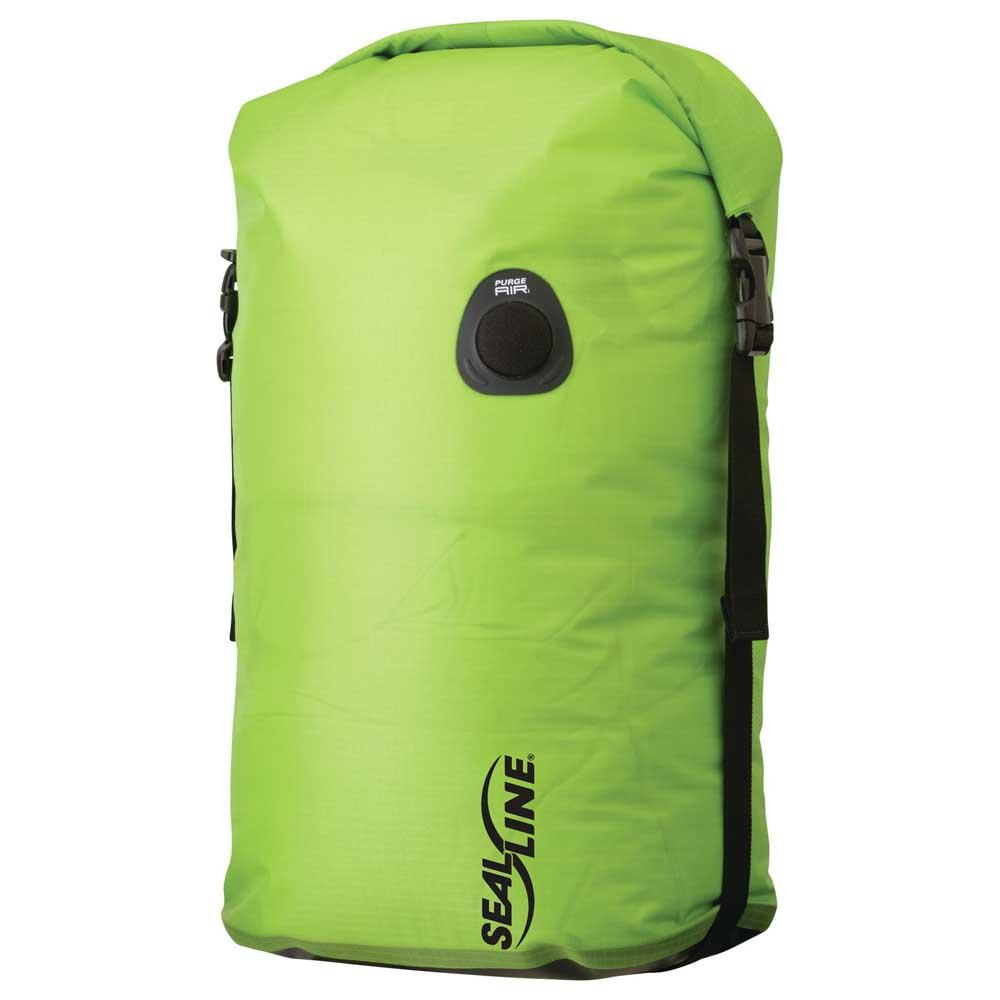 Sealline Bulkhead Compression 30L