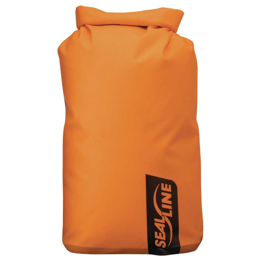 Sealline Discovery 10L