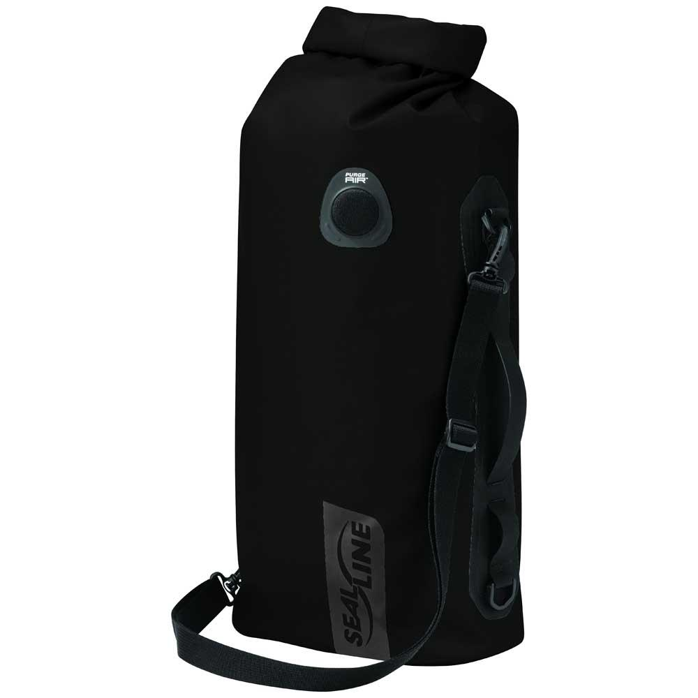 Sealline Discovery Deck 20L