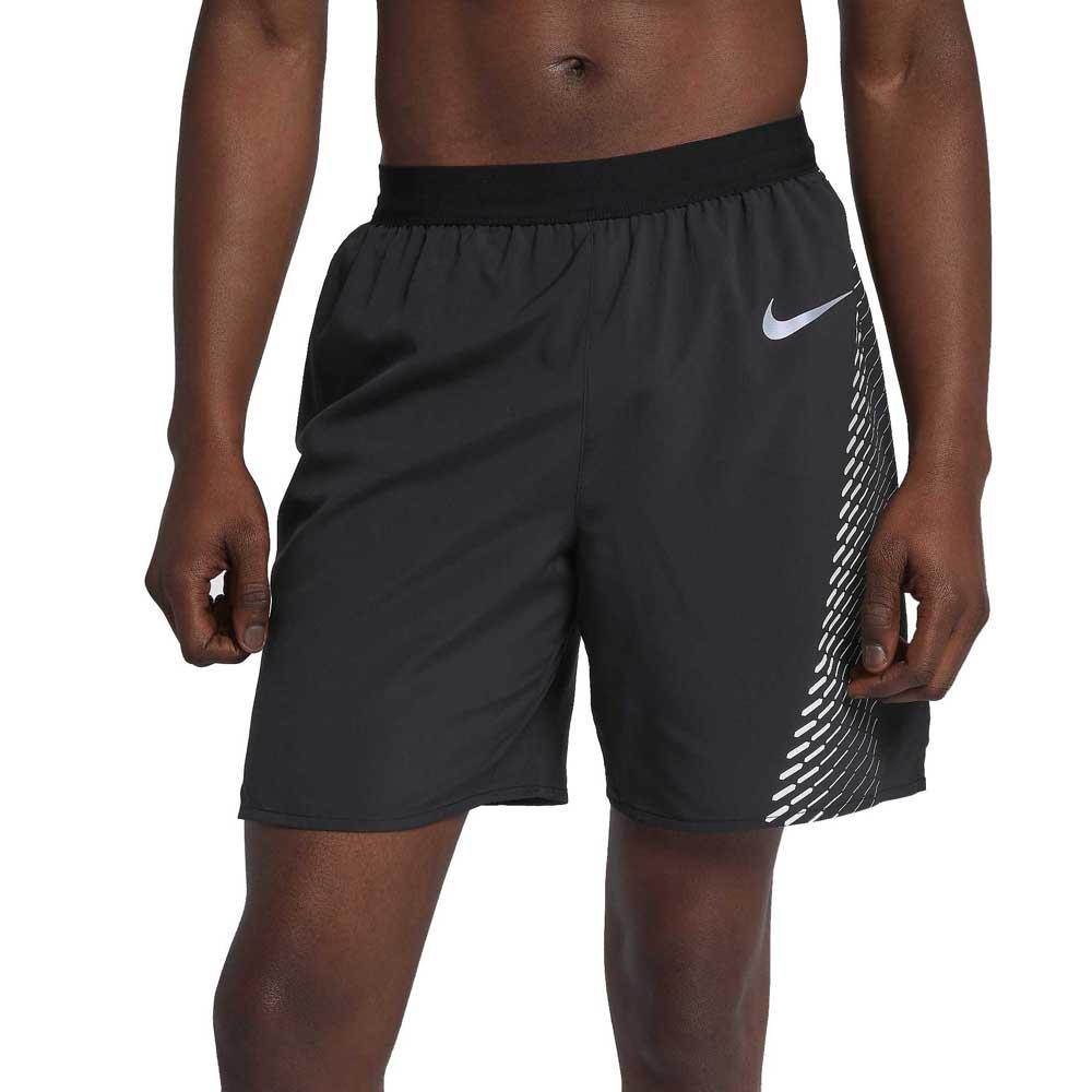 927ca376e707 Nike Flex Distance BF GX 7 Inch köp och erbjuder