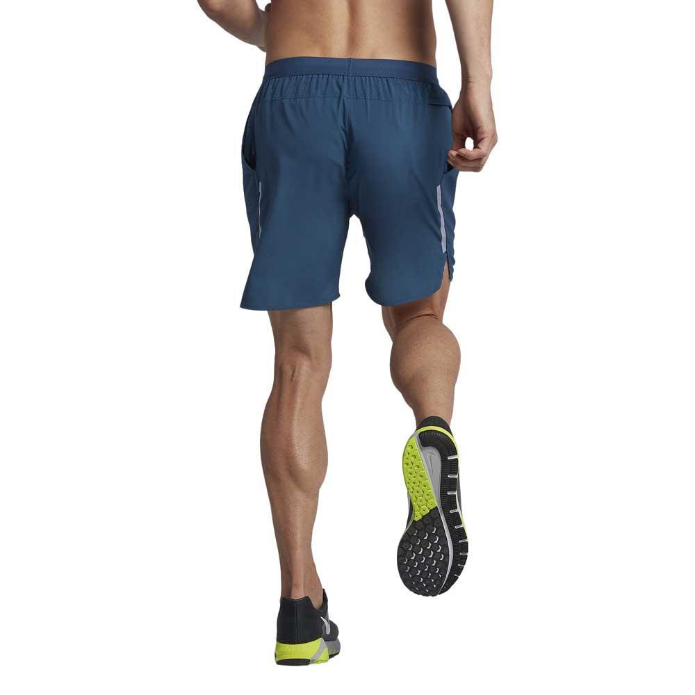 4f1f4126457aa Nike Flex Distance BF GX 7 Inch buy and offers on Trekkinn