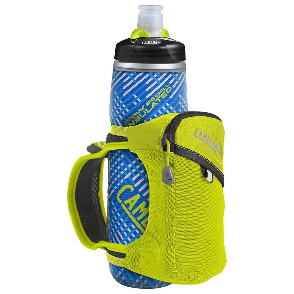 Camelbak Quick Grip Chill And Podium 600ml