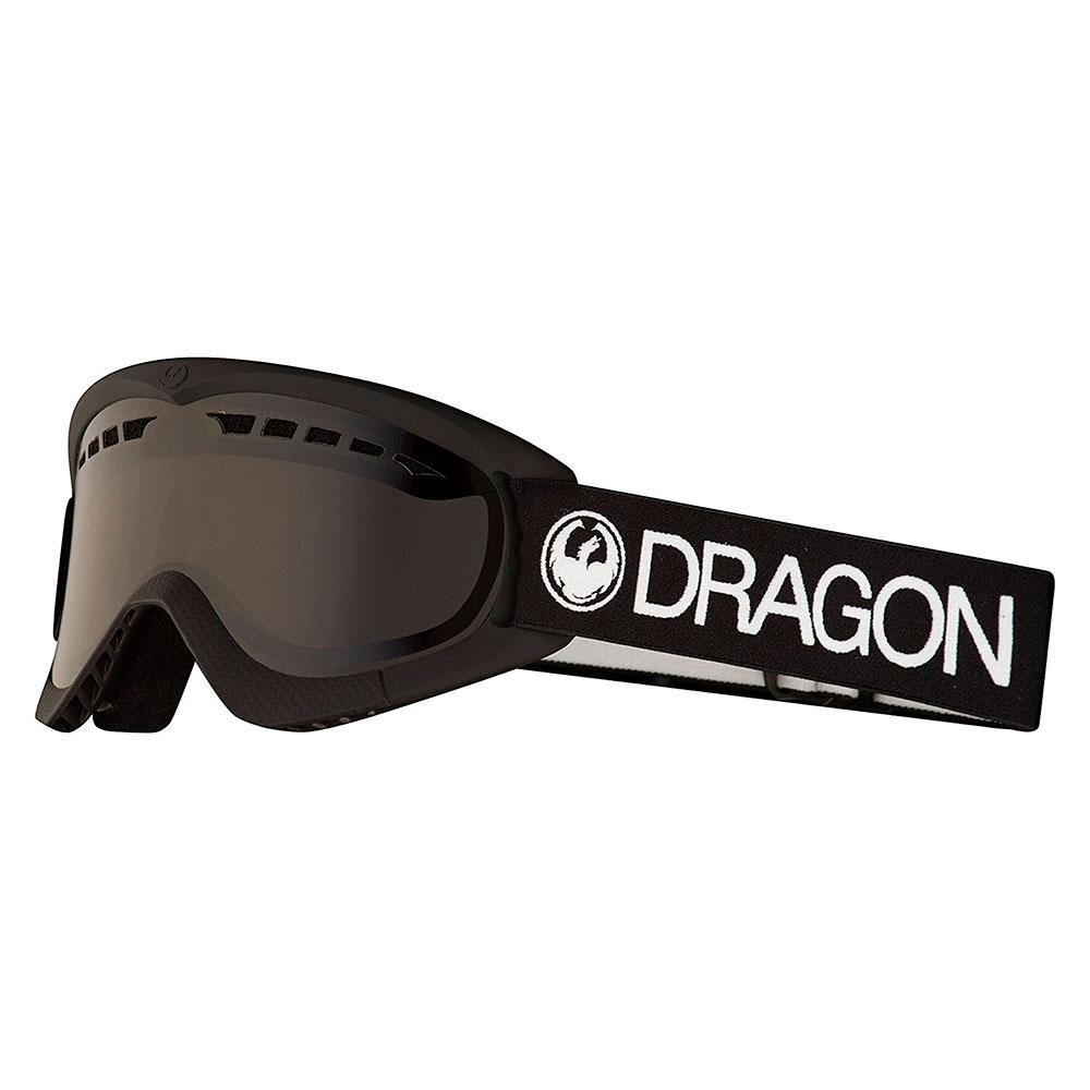 Dragon alliance DXS-768