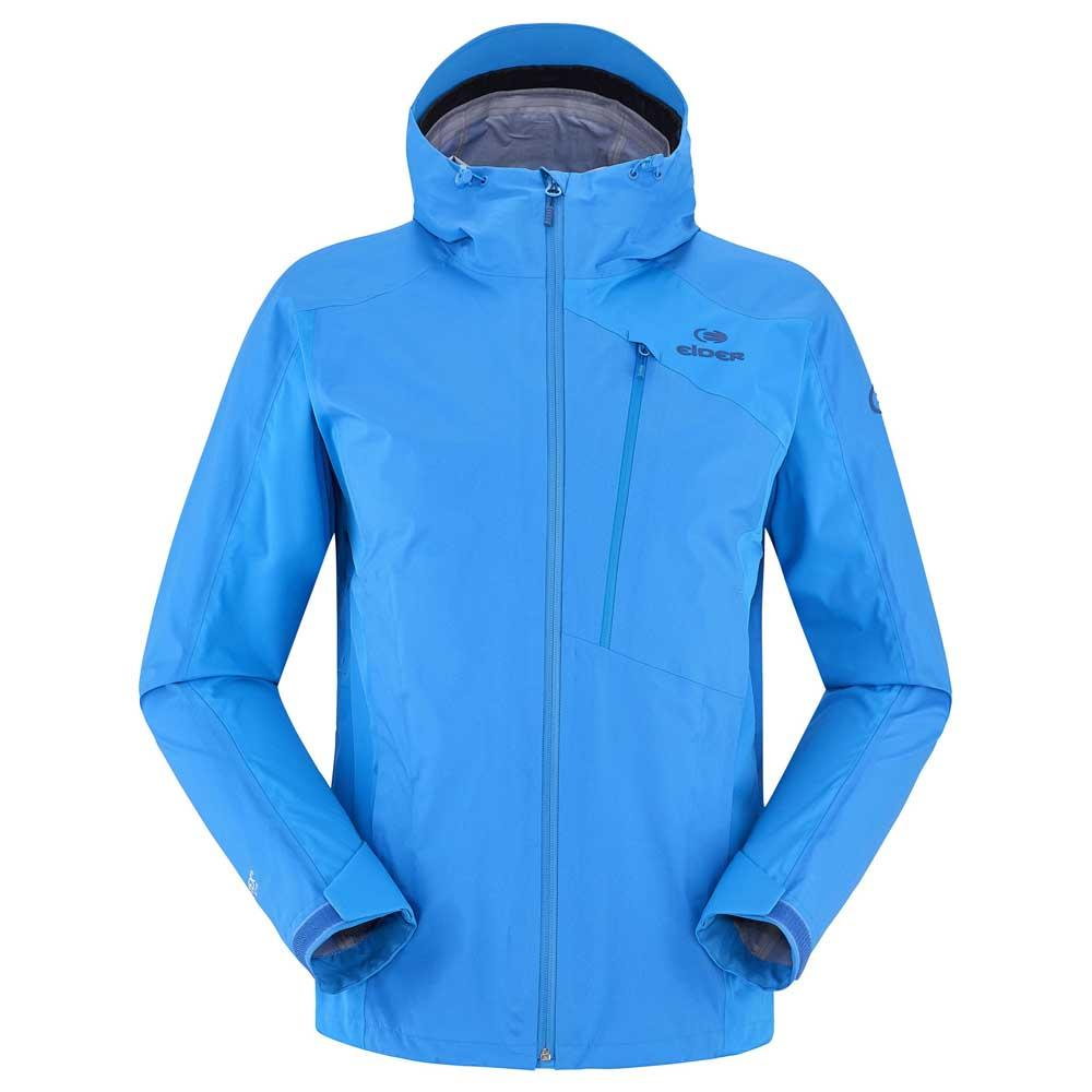 Eider Tingle Goretex
