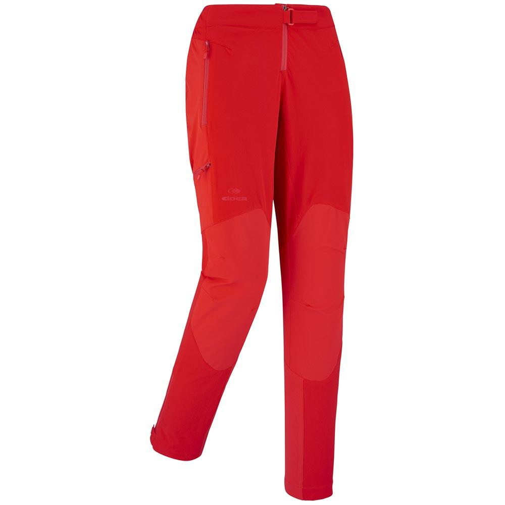 Eider Power Mix Pantalones