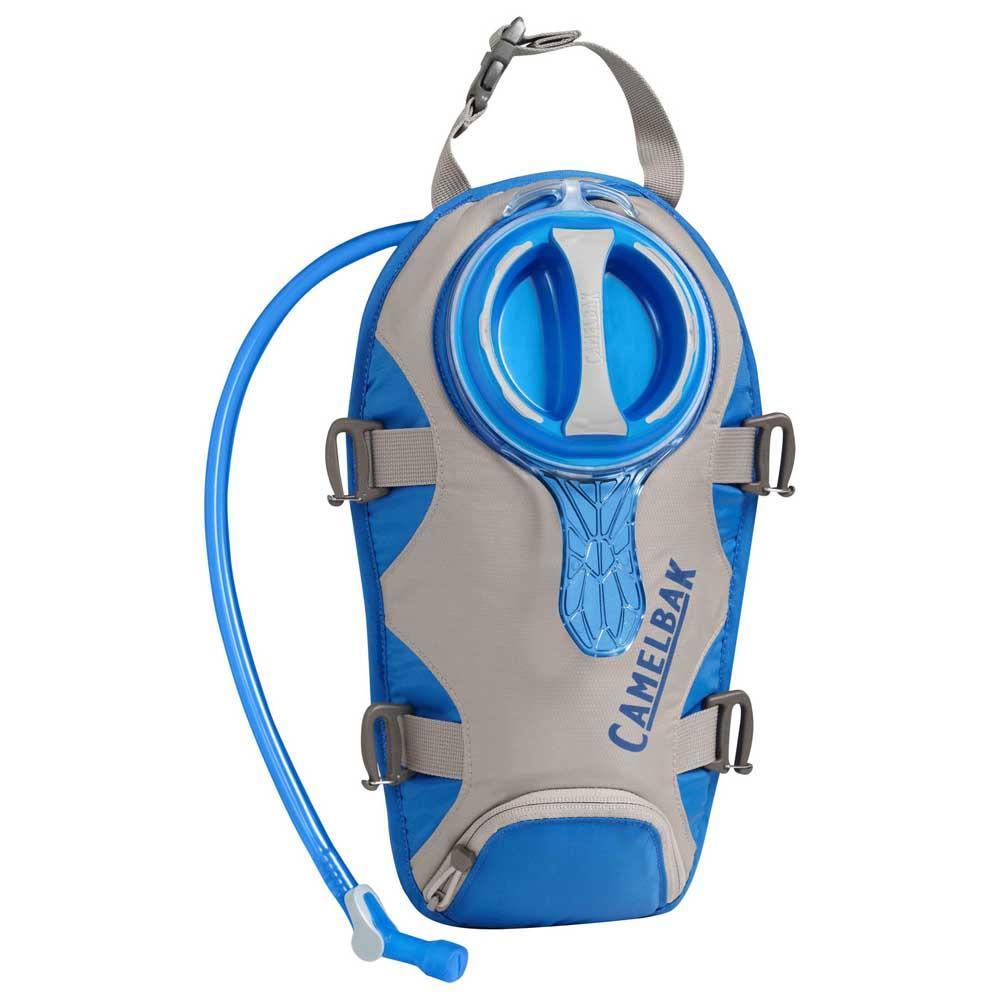 Bolsas de agua Camelbak Unbottle 2l