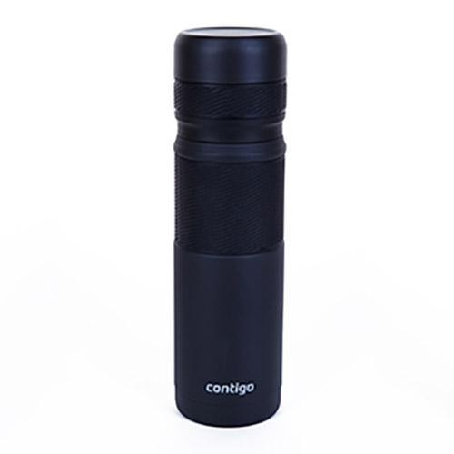 Contigo Thermal 740ml
